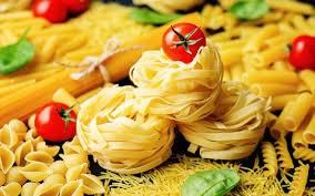 best italian restaurants in florida