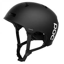 Poc Bike Helmet Size Chart Poc Crane 2019 Helmet