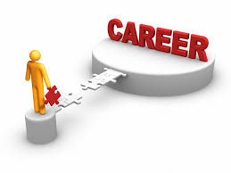 planning your career in communication middle east public planning your career in communication