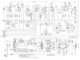 pacific t v online schematics don mcgohan mg 20 b mono integrated power amplifier schematic 37 mb pdf
