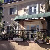 best western cabrillo garden inn. Photo Of Best Western Cabrillo Garden Inn - San Diego, CA, United States. V