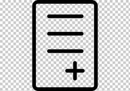 Computer Icons Medicine Medical Record Medical Test Free