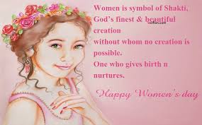 Quotes For Beautiful Girl Face Best Of 24 Most Beautiful Women's Day Quote Pictures Best Women's Day