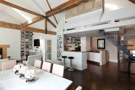 Interior Design Definition Interior Interior Contemporary Interior Design  Classic Decor