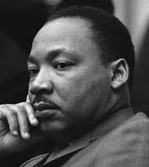 dr martin luther king jr biography essay diversity news martin  martin luther king jr moral philiosopher lion s roar martin luther king jr was one of