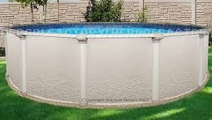 cost to convert pool to saltwater. Saltwater 5000 Round Pool Cost To Convert