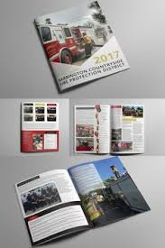 16 Best American Legion Inspiration Images Advertising Flyers