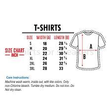 Air Jordan 11 Platinum Tint Shirt Inside The Goat Retro 11 Platinum Tint White Tee Shirts