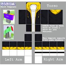 How To Create A Shirt On Roblox Afbeeldingsresultaat Voor Roblox Shirt Shirt