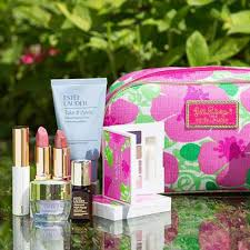 estee lauder makeup gift set macy s saubhaya makeup