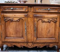 for bespoke restoration of your antique furniture call antique furniture cleaning
