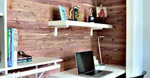 built in desk in closet. Delighful Closet Inside Built In Desk Closet O