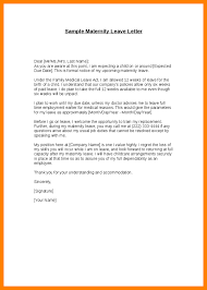 Ideas Collection Cover Letter For Returning To Work After