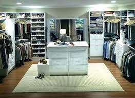 modern walk in closet walk in closet ideas photos walk in closet design ideas walk closet