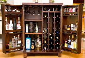 Alcohol Cabinet Swingncocoa Alcohol Problem