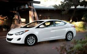 hyundai elantra 2016 white. Perfect White With Hyundai Elantra 2016 White A