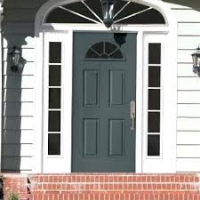 exterior double doors lowes. Lowes Front Doors Wood Exterior With Glass . Double