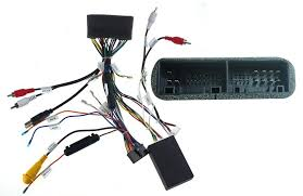 popular saab radio wiring harness buy cheap saab radio wiring Saab Wiring Harness saab radio wiring harness saab radio wiring harness