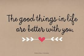 Beautiful Short Quotes On Love Best of Cute Inspirational Short Quote
