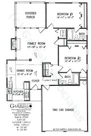 amusing cute small house plans in plan adorable