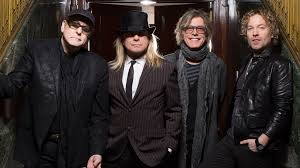 <b>Cheap Trick</b> Tickets, 2020-2021 Concert Tour Dates | Ticketmaster