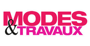 mode travaux magazine a l oliviera l olivier mode travaux magazine