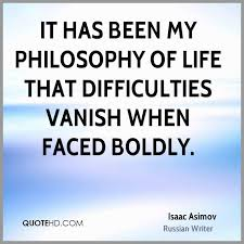 Philosophy In Life Essay Philosophy Quotes On Life Pretty Philosophy In Life Essay Best