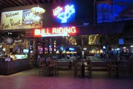 Billy Bobs Fort Worth Seating Chart Inside View Picture Of Billy Bobs Texas Restaurant Fort