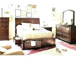 Image Furniture Stores Niidinfo Top Quality Bedroom Furniture Niidinfo