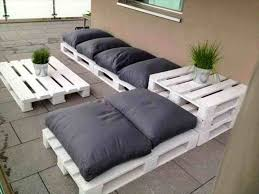 pallets furniture ideas. Pallets Furniture Ideas With Best Reference Pallet Wood Pinterest Diy