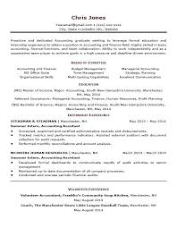 Resume Margins Wonderful 2722 Resume Margins Askamanager Cover Letter Font Size Of Gallery 24