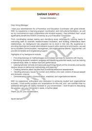 Cv Writing Services Professional Cv Writers Resumeyard