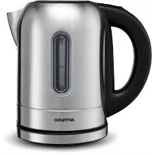 leave a reply 1 comment on today only gourmia electric kettles