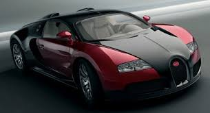 The veyron usually sells for $1.5 million as a starting point. Creating The Engine Creating The Bugatti Engine Howstuffworks