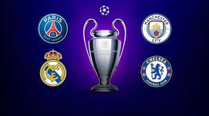 Инструменты для анализа и прогнозов ставок. Opredelilis Uchastniki 1 2 Finala Ligi Chempionov Real Sygraet Protiv Chelsi Pszh Protiv Manchester Siti Football Fun Ru Novosti Futbola Futbol 2021 Futbol Novosti Segodnya Liga Chempionov Real Madrid Chelsi Pszh Manchester Siti