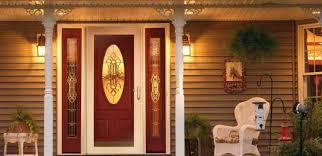 front storm doorsStorm Doors and Screen Doors  Feldco