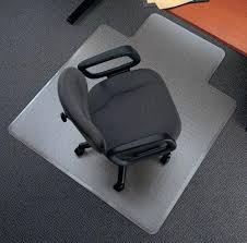 S Office Chairs For Carpet Supplies And Discount Products  Thousands Of Five Star Floor Mats Friendly Gripper Back