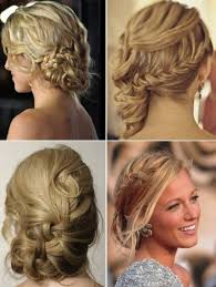 Collection Of Wedding Guest Hairstyles For Long Hair 38 Images In