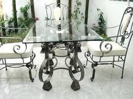 outdoor wrought iron furniture. Wrought Iron Furniture Indoor Chairs Outdoor Au R