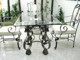 wrought iron furniture indoor.  Iron Wrought Iron Furniture Indoor Chairs  Outdoor Au In Wrought Iron Furniture Indoor D