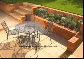 backyard retaining wall designs. retaining garden wall ideas 1000 about small on pinterest model backyard designs n