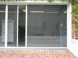 full size of door winsome peachtree replacement sliding screen door glorious sliding screen door replacements