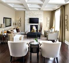 narrow living room long narrow living room with fireplace at one end narrow living room designs