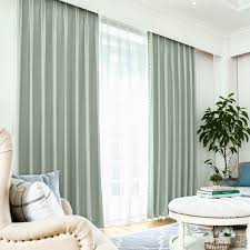 curtains to block out noise sound blocking best noise