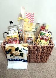 gift baskets housewarming gift basket ideas for boyfriend baskets gift basket for new home