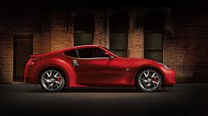 2018 nissan z nismo. beautiful nismo for 2018 nissan z nismo c