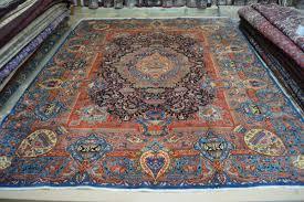 Persian Rug Sale Sydney