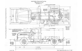 2017 ford f250 wiring diagram updated 2016 the blog information on this day in 1948 original ford f 1 pickup truck launched 1986 ford f 250 wiring diagram