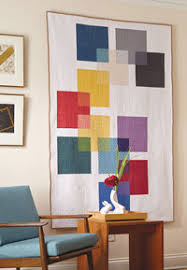 Modern Quilt Studio & swatch Adamdwight.com