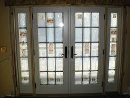 simple sliding patio doors home depot door blindspatio pet vertical blinds installation anderson